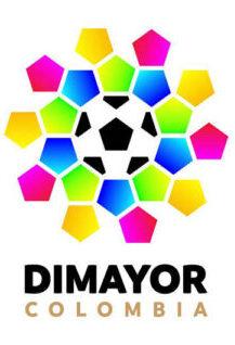 Betsson Colombia Liga Dimayor