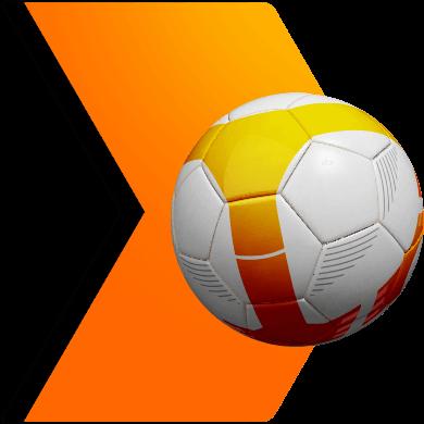 Betsson Colombia Apuestas Deportivas