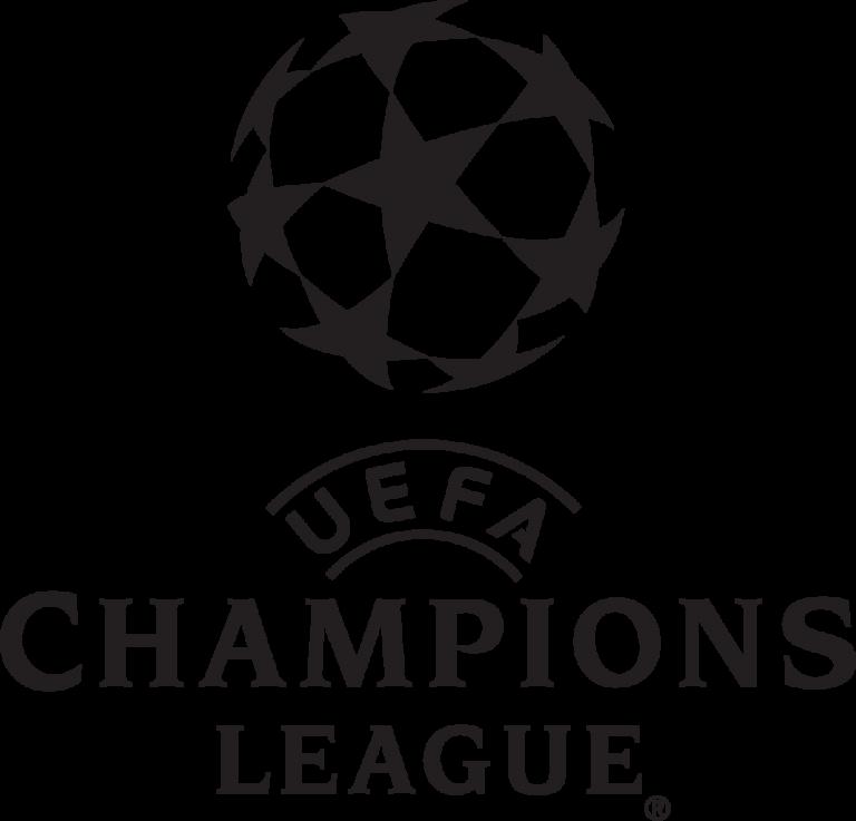 Betsson Colombia Apostar en Champions League