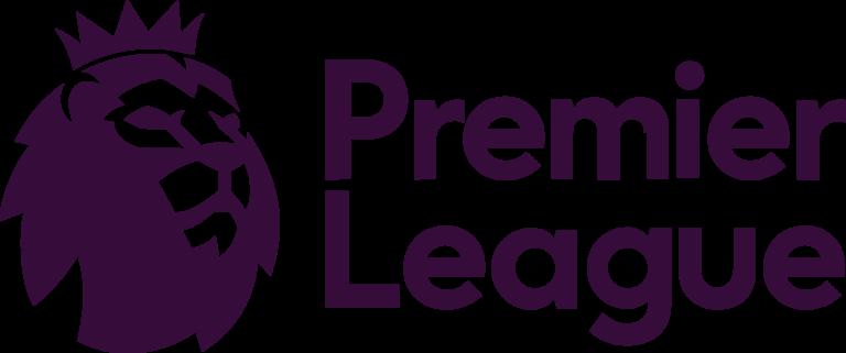 Betsson Colombia Apostar en Premier League