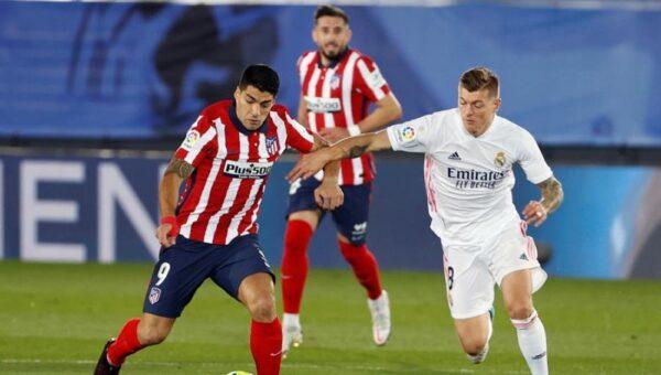 Betsson Colombia Apostar en Futbol